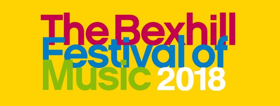 BFOM-logo-2018