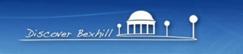 Discover_Bexhill_Logo_351x79