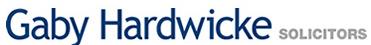 GabbyHardwicke_Logo_371_45