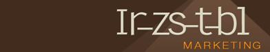 Irzstbl-brand-pyramid-392