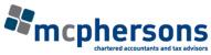 Mcphersons_Logo_191_50