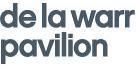 dlwp_logo_1