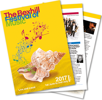 BFOM Brochure 2017 thumb