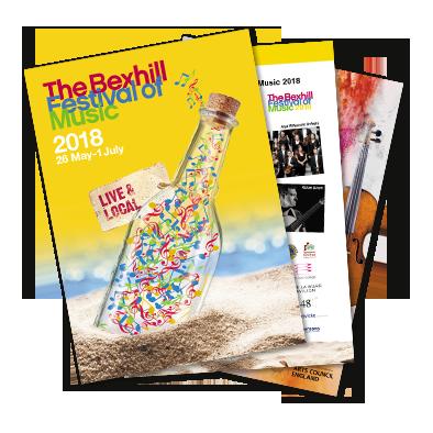 BFOM-Brochure-2018-thumb